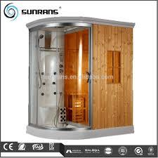 Shower Combo Steam Shower Sauna Combos Steam Shower Sauna Combos Suppliers And