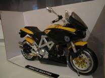 <b>модель мотоцикла</b> 1:12 - Купить <b>модели</b> в России с доставкой ...