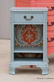 painting furniture ideas. table painted in general finishes persian blue painting furniture ideas