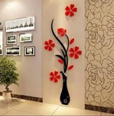 Decoration And Design 100 Wall Decoration Design Ideas Wall Decoration Design Smart Modern HD 15