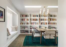 modern dining room color schemes. a flood of natural light and color scheme give the dining room an airy ambiance [ modern schemes