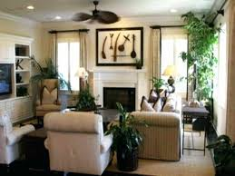 living room furniture layout. Furniture Placement Small Living Room Gallery Within Arrangement Ideas Large R Layout V