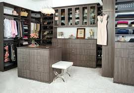 custom closets for women. Modern Walk In Closets For Women Custom .