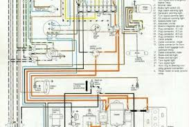 57 65 ford wiring diagrams tractor repair wiring diagram 1957 chevy tail light wiring diagram moreover 1960 lincoln wiring diagram further 1957 ford thunderbird wiring