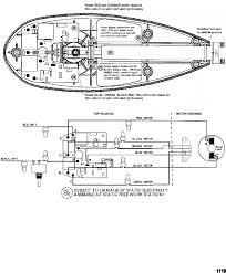 48 volt club car wiring diagram buggiesgonewild electric 48 club car battery wiring diagram 48 volt at Club Car 48 Volt Wiring Diagram