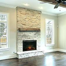 faux wood fireplace mantels fireplace mantel designs wood interior wood mantels and custom wood mantels also fireplace mantels