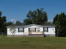 mobile home insurance or manufactured home insurance in oklahoma