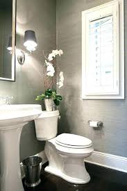 bathroom with wallpaper ideas 8 best images on bedrooms master for bathrooms wa wallpaper small bathroom