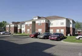 330 west broadway, suite 1 west memphis, ar, 72301 18707320707 fax: 1471 Genesis Cir Memphis Tn 38106 Realtor Com