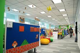 google taiwan office. googleplex interior google search taiwan office 8