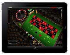 48 Internetinis kazino ideas | casino games, online casino, casino