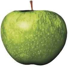 green apple logo png. this one came to my notice about mid-march \u2013 and as a beatles collector with fondness for the apple records label i find it interesting so green logo png