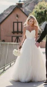italian wedding dresses. Gallery Italian Wedding Dresses AxiMediacom