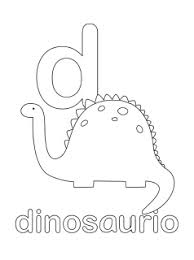 Free printable coloring pages for uppercase and lowercase letters for kids. Spanish Alphabet Coloring Pages Mr Printables