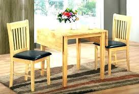 ikea ingatorp dining table round table white drop leaf dining table drop leaf dining room table
