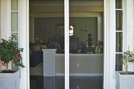 retractable screen doors. Tashman Home Center Is An Authorized Clearview Dealer And Installer. ClearView Retractable Screen Doors R