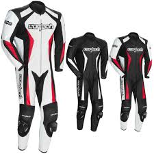 details about cortech latigo 2 0 leather rr one piece street riding racing motorcycle suit