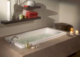 pearl bathtub replacement parts. pearl bathtubs coimbatore jacuzzi tub manual maax cleaning parts amazing bathroom category with post remarkable bathtub replacement p