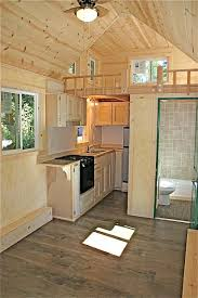 Tiny House Interior Design Ideas could you live in this very tiny home cabin ideashouse