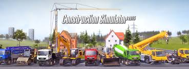 Image result for construction simulator 2015