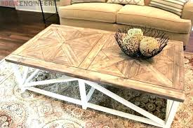 restoration hardware coffee table marble plinth modern t weight white stone fee natural tables top end marble plinth cube side table
