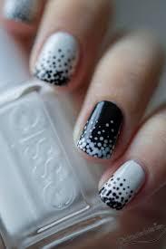 Best 25+ Cute nail art designs ideas on Pinterest | Cute nail art ...