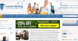 Dissertation proposal writing pepsiquincy com Get Best Discounts for Your Dissertation  Writing From EssaySOS com Buy