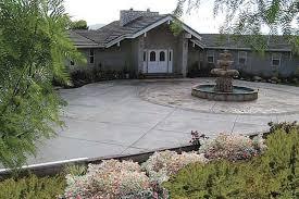Small Picture Top 30 Garden Design Program Landscape Design Software Draw