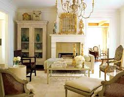 modern country living rooms. Bedroom Appealing Best Finest Modern Country Living Room Inspiring French Decor Rooms