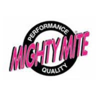mighty mite learn about guitar pickups electronics wiring mighty mite pickup wiring diagrams