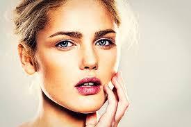 <b>Beauty Angels</b> Spa Southall | <b>Beauty</b> Salon in Southall, London ...
