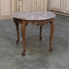 marble top end tables. Marble Top End Tables N