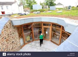 office the shop. The Burrow Village Store In Exbourne Devon, Hobbit Store. Which Is A New Shop, Post Office And Cafe Buried Shop W