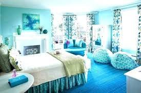 cool blue bedrooms for teenage girls. Beautiful Cool Blue Bedroom Ideas For Adults Cool Room Teenage Girls Cute Girl    Inside Cool Blue Bedrooms For Teenage Girls A