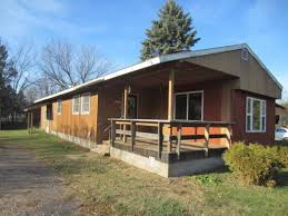 Mobile Home Log Cabins Alliance Bid Inc Single Wide Mobile Home Addition 433288 A Gallery