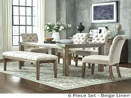 full size of 36 round glass dining table and chairs set inch kitchen furniture likable tab