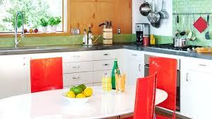 colorful kitchen take chances colorful kitchen rugs colorful kitchen