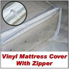 plastic mattress cover. Plastic For Mattress Bag Moving Cover Walmart