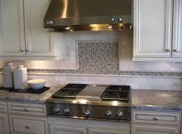 Kitchen Tile Backsplash Amazing Of Milky Way Kitchen Backsplash Tile Designs Desi 5928