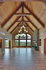 vaulted ceiling lighting modern living room lighting. Full Size Of Pendant Lamps Lighting From Vaulted Ceiling Lights Cathedral Design For Ceilings New With Modern Living Room