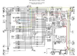 1968 gto wiring harness wiring diagrams best 1968 pontiac gto dash wiring diagram additionally 1968 corvette 1968 charger 1968 gto wiring harness