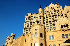 Hotel Castle Blue 17 Royalty Free Castle Hotel Images Peakpx