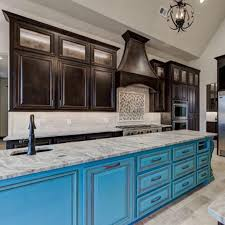 Andrews Custom Cabinets Home Facebook