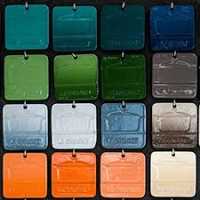 discontinued le creuset colors. Exellent Colors David Lebovitz Shares His Visit To The Le Creuset Factory Love Discontinued Colors U