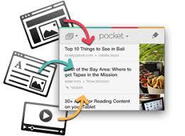 Pocket Vs Slack Comparison Chart Of Features Getapp