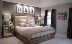 interior master bedroom paint colors design nhfirefighters org peaceful top 9 master bedroom paint