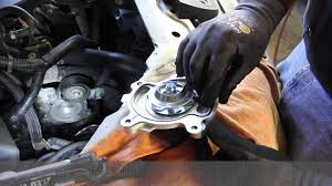 how to install a water pump 2011 06 chevy impala ls lt ltz 3 5l how to install a water pump 2011 06 chevy impala ls lt ltz 3 5l 3 9l v6 wp 2061 aw6020