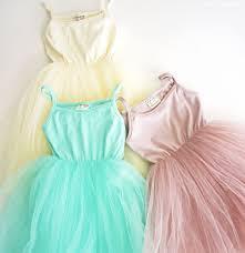 no sew princess costume or dress ups