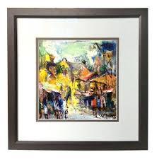 framing acrylic painting acrylic painting framing framing acrylic painting with glass or not framing acrylic painting framing acrylic painting