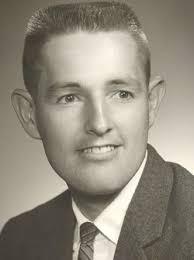 Duane Ray Plank Obituary - Huntsville, Alabama , Laughlin Service Funeral  Home | Tribute Arcive
